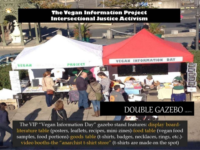 poll-most-inspiring-current-vegan-campaign