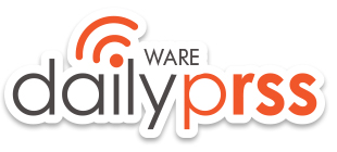 Ware Daily PRSS