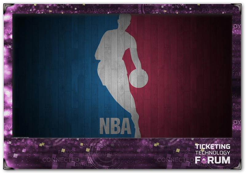 GovX.com partners with NBA teams on ticketing initiative