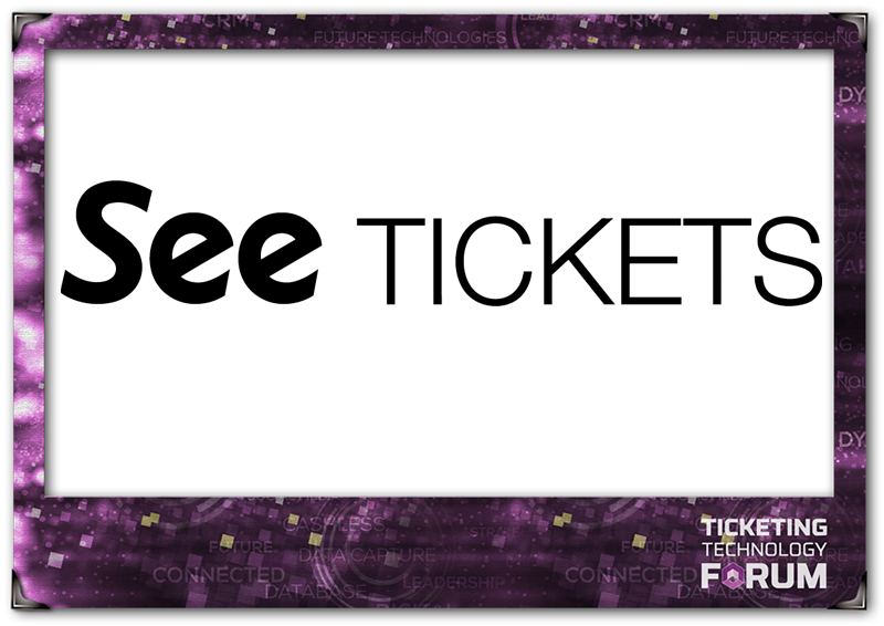 Vivendi rebrands Flavorus as See Tickets