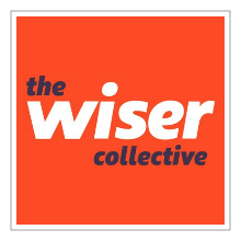The Wiser Collective