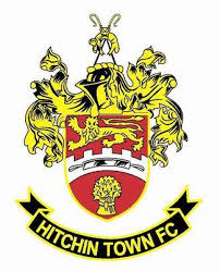 hitchintownfcweeklybulletin