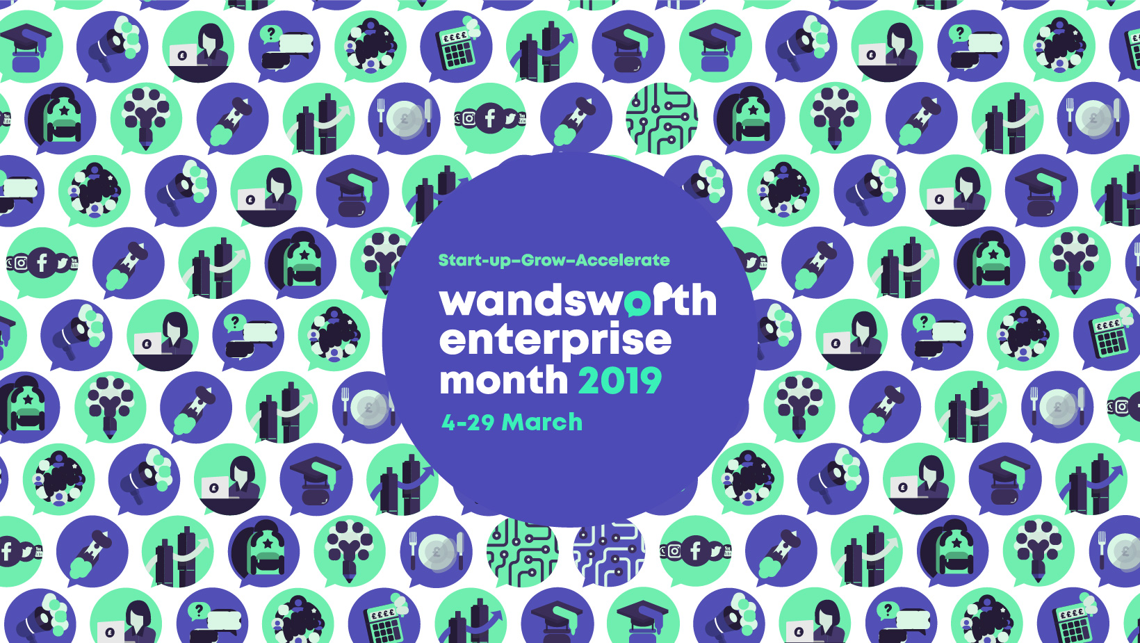 Wandsworth_Enterprise_Month