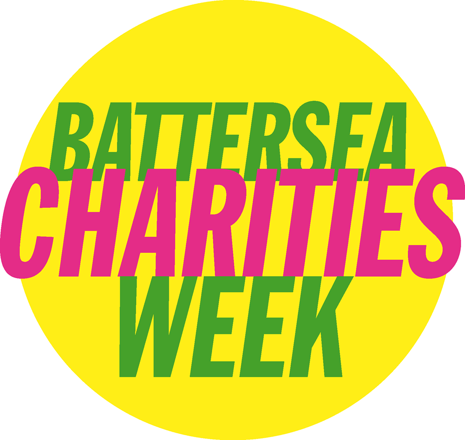 battersea charities week